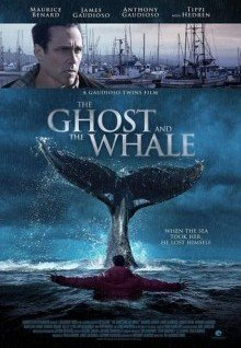 Призрак и кит - The Ghost and The Whale (2016) HD