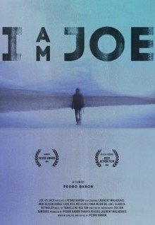 I Am Joe - I Am Joe (2016) HD